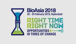 BioAsia