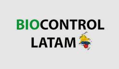 BioControl Latam