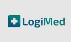 LogiMed