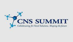 CNS Summit