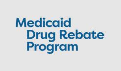 Medicaid Drug Rebate Program