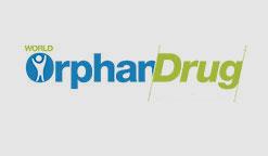 World Orphan Drug
