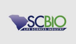 SCBio Life Sciences Industry