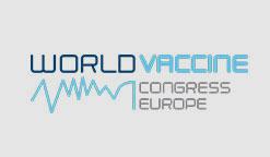 World Vaccine Congress